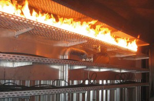 Cable-Tray-Fire--Kabeltrassenbrand--2