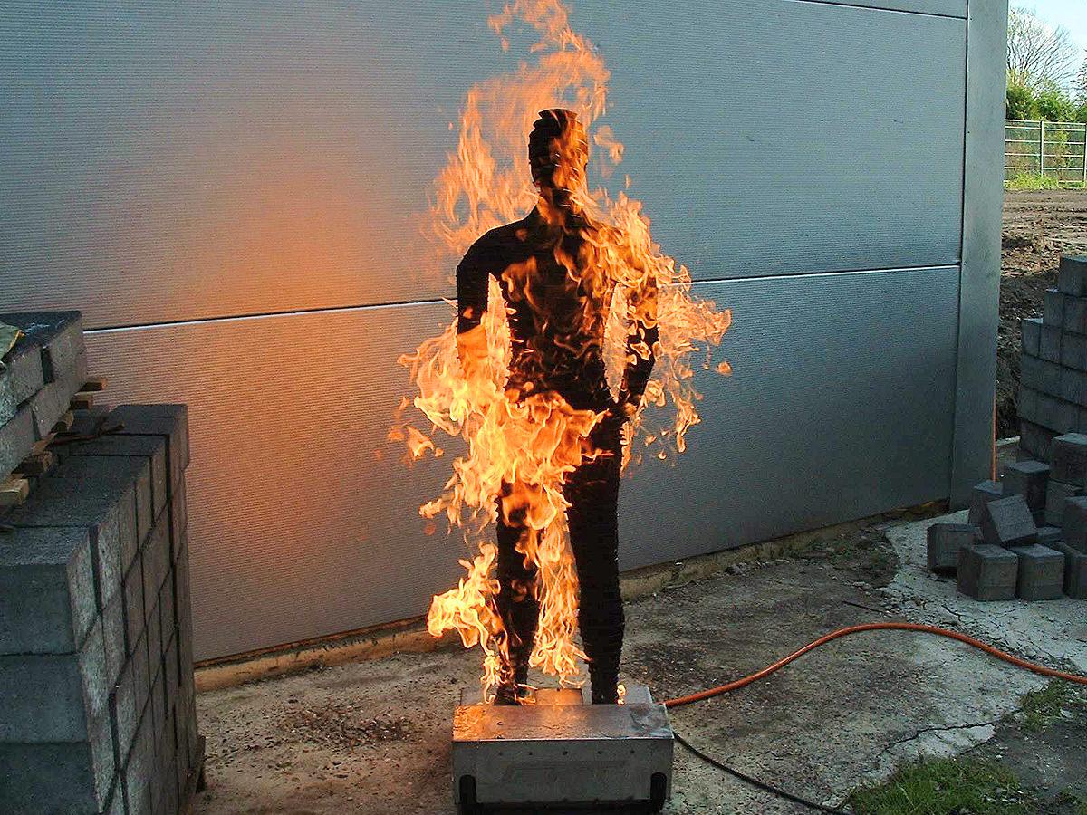 flt 600 fireman gft general firetech gmbh