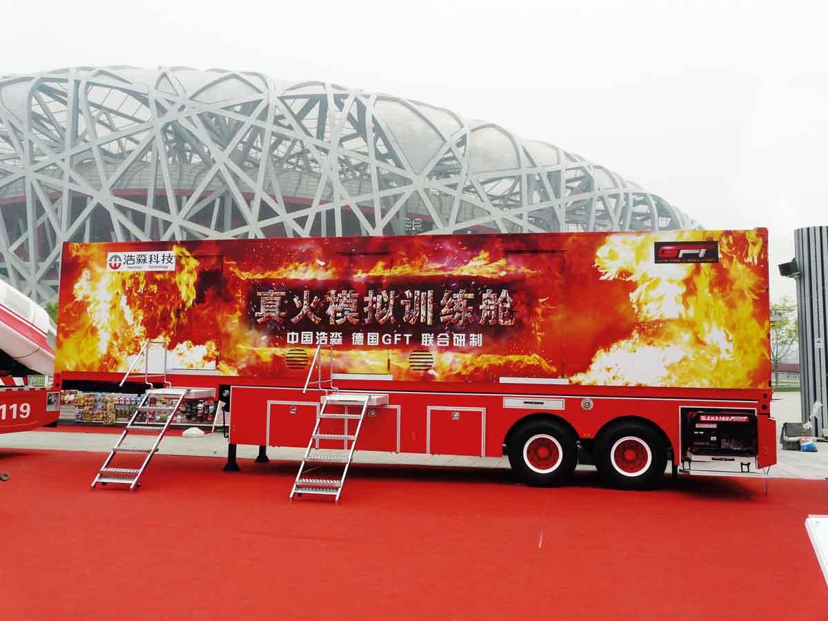 MGHM-CHINA-Truck-P1080005