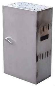 elektroschrank