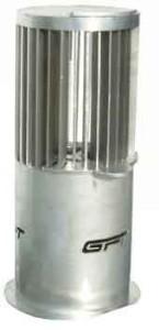spraydosenexpl